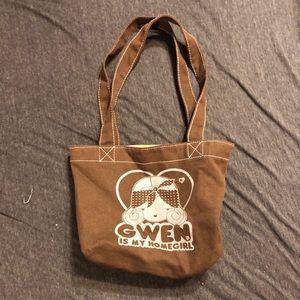 Harajuku lovers small purse